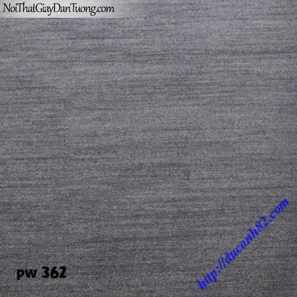 Giấy dán tường Power Wall PW362