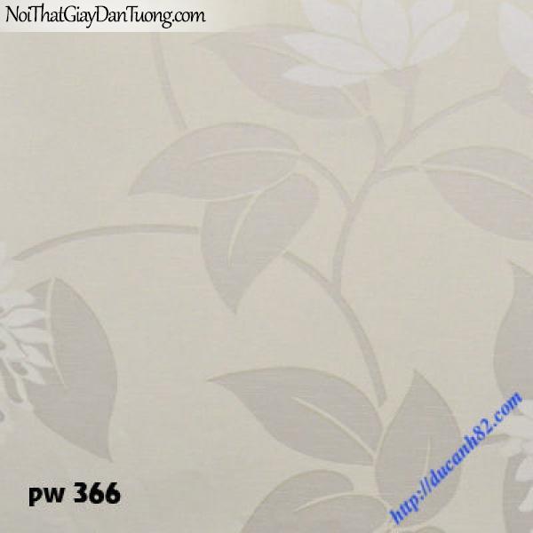 Giấy dán tường Power Wall PW366