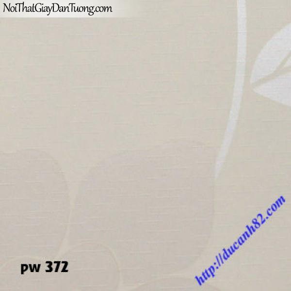 Giấy dán tường Power Wall PW372