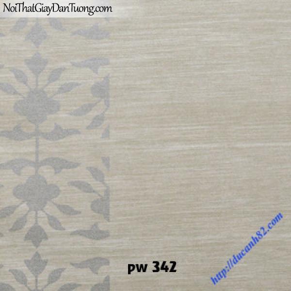 Giấy dán tường Power Wall PW342