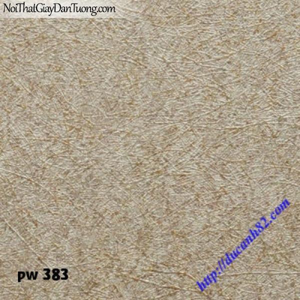 Giấy dán tường Power Wall PW383
