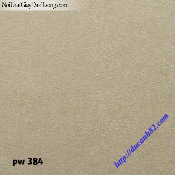 Giấy dán tường Power Wall PW384