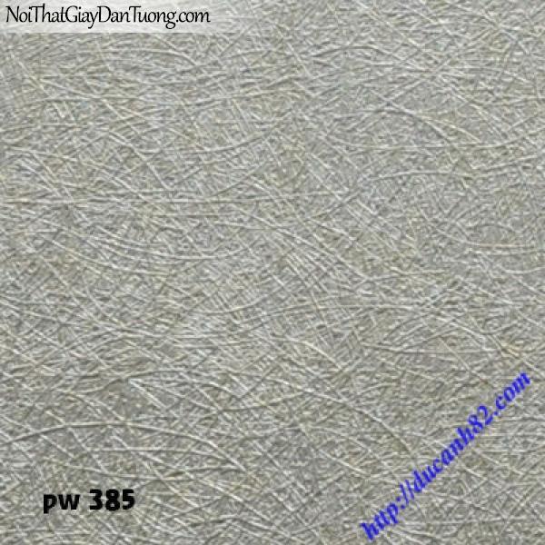 Giấy dán tường Power Wall PW385