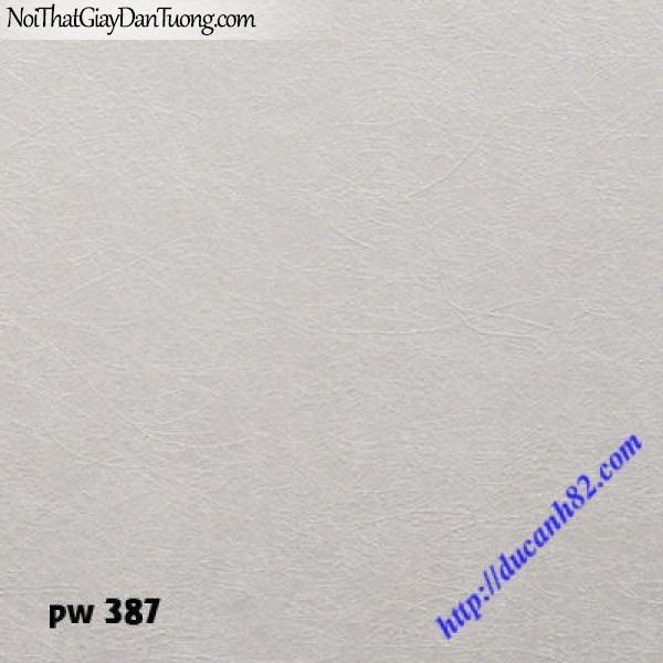 Giấy dán tường Power Wall PW387