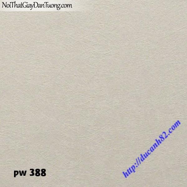 Giấy dán tường Power Wall PW388