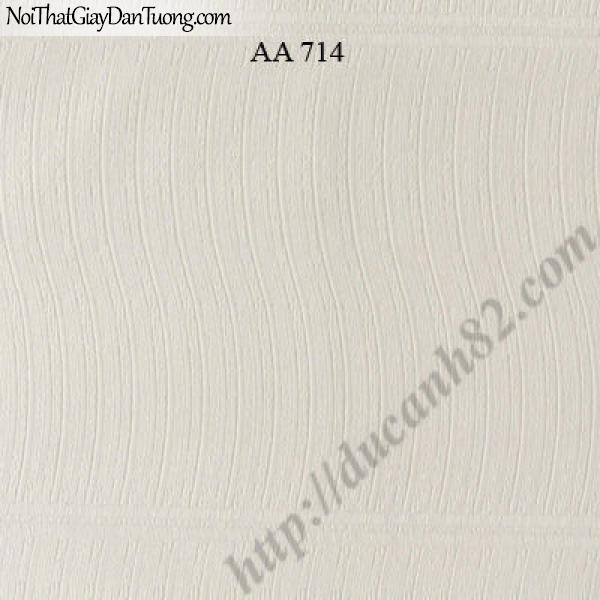 Giấy dán tường trẻ em Design Đài Loan AA714
