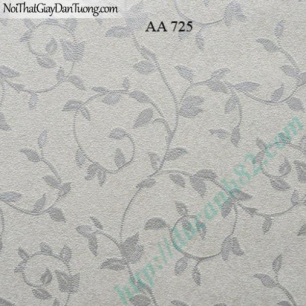 Giấy dán tường trẻ em Design Đài Loan AA725