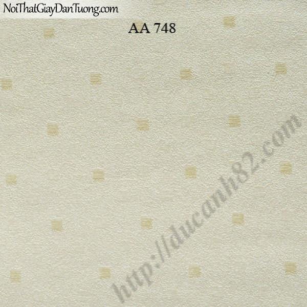 Giấy dán tường trẻ em Design Đài Loan AA748