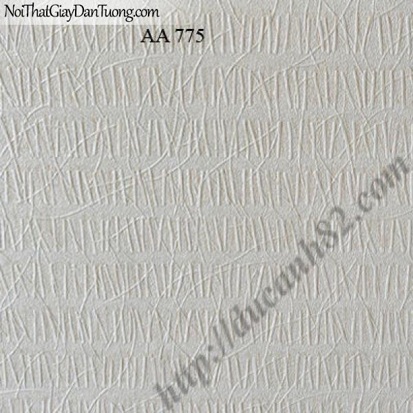 Giấy dán tường trẻ em Design Đài Loan AA775