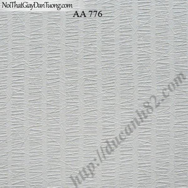 Giấy dán tường trẻ em Design Đài Loan AA776