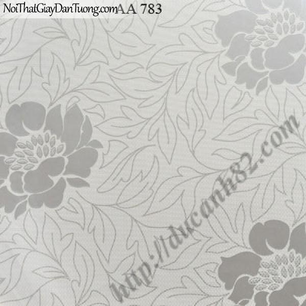 Giấy dán tường trẻ em Design Đài Loan AA783