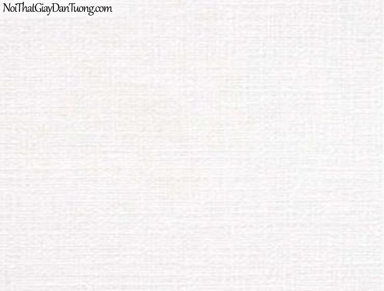 Giấy dán tường nhật bản SP 2011 – 2013 sp-7203 | Giấy dán tường