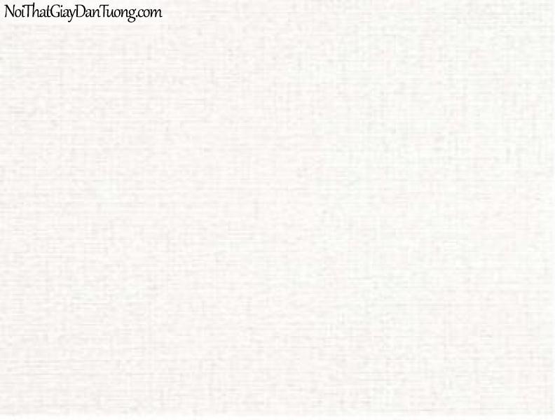 Giấy dán tường nhật bản SP 2011 – 2013 sp-7205 | Giấy dán tường