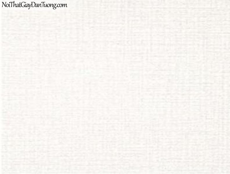 Giấy dán tường nhật bản SP 2011–2013 sp-7214 | Giấy dán tường