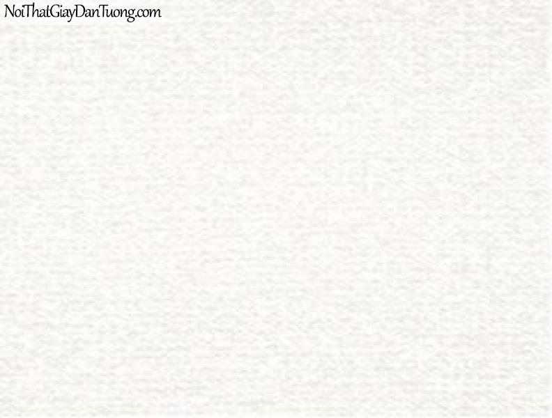 Giấy dán tường nhật bản SP 2011–2013 sp-7218 | Giấy dán tường