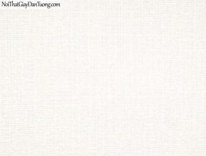 Giấy dán tường nhật bản SP 2011–2013 sp-7226 | Giấy dán tường
