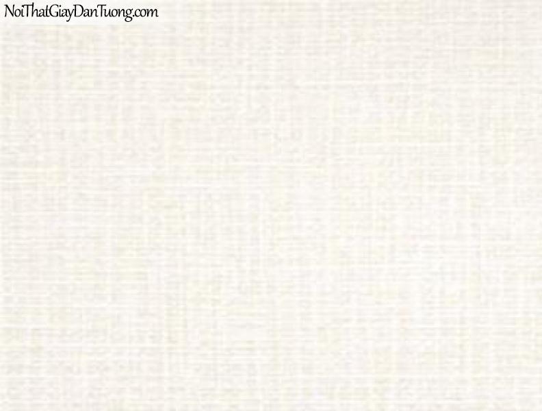 Giấy dán tường nhật bản SP 2011–2013 sp-7229 | Giấy dán tường