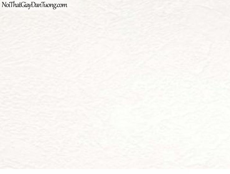 Giấy dán tường nhật bản SP 2011–2013 sp-7235 | Giấy dán tường