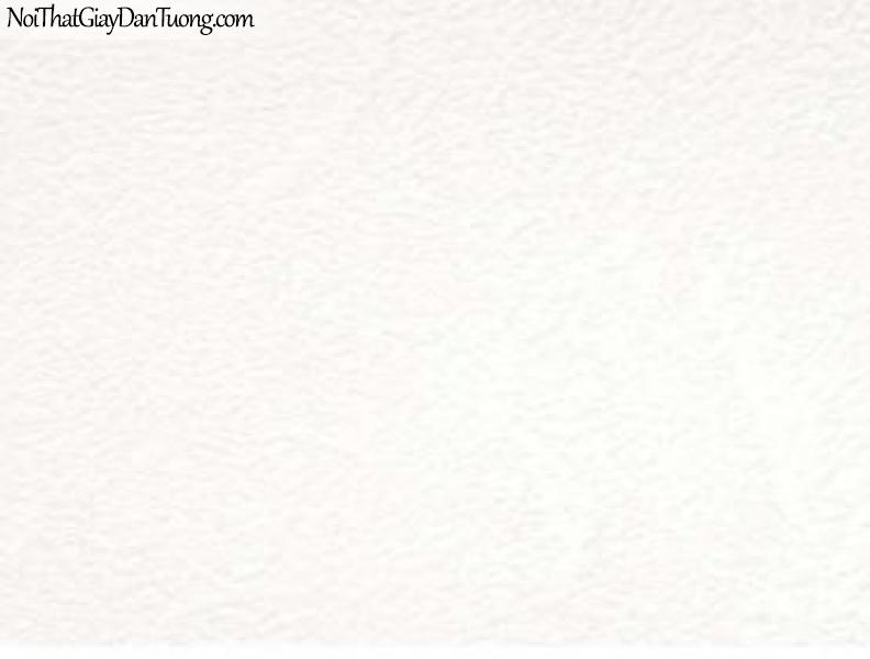 Giấy dán tường nhật bản SP 2011–2013 sp-7236 | Giấy dán tường
