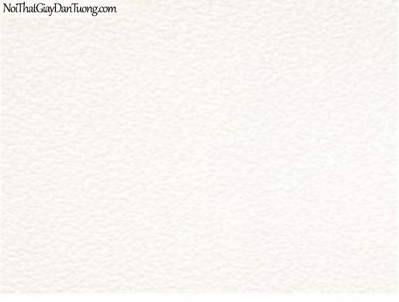 Giấy dán tường nhật bản SP 2011–2013 sp-7238 | Giấy dán tường