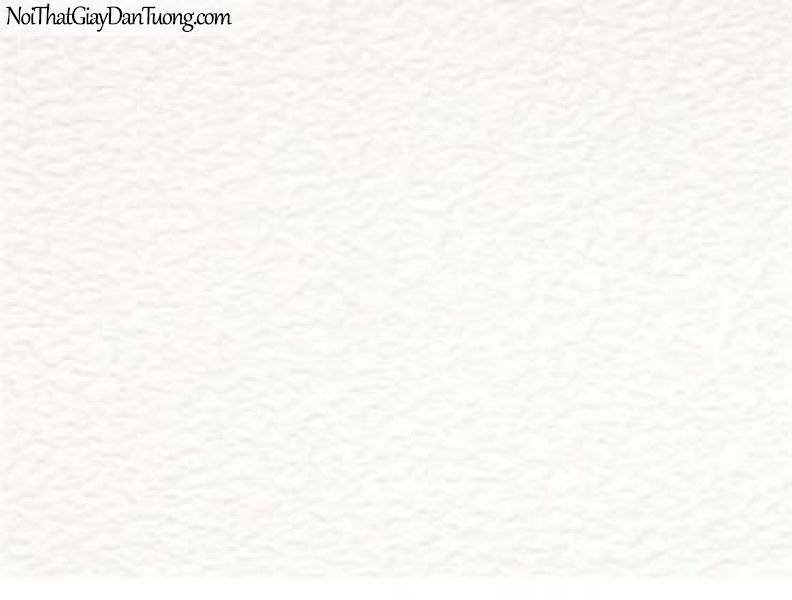 Giấy dán tường nhật bản SP 2011–2013 sp-7239 | Giấy dán tường