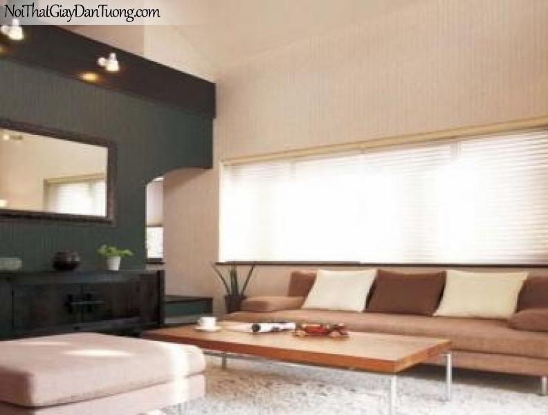 Gấy dán tường Nhật Bản Reseve 1000 RE-7301-7302-7303-7304 | Mua bán giấy dán tường