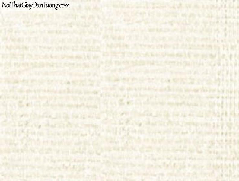 Gấy dán tường Nhật Bản Reseve 1000 RE-7334 | Giay dan tuong Tphcm