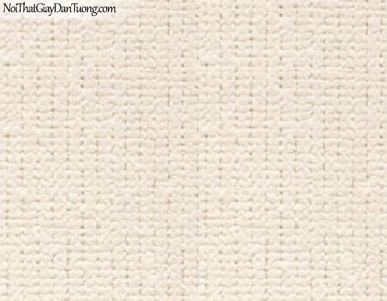 Gấy dán tường Nhật Bản Reseve 1000 RE-7356 | Giay dan tuong Tphcm