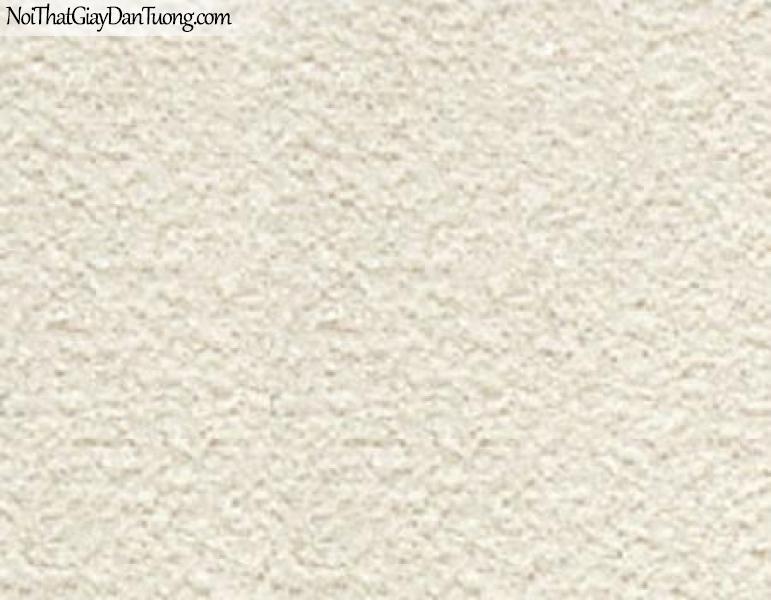 Gấy dán tường Nhật Bản Reseve 1000 RE-7386 | Giay dan tuong Tphcm