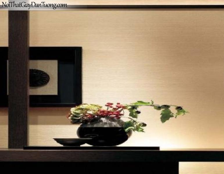 Gấy dán tường Nhật Bản Reseve 1000 RE-7395-7396-7397 | Giấy dán tường cao cấp