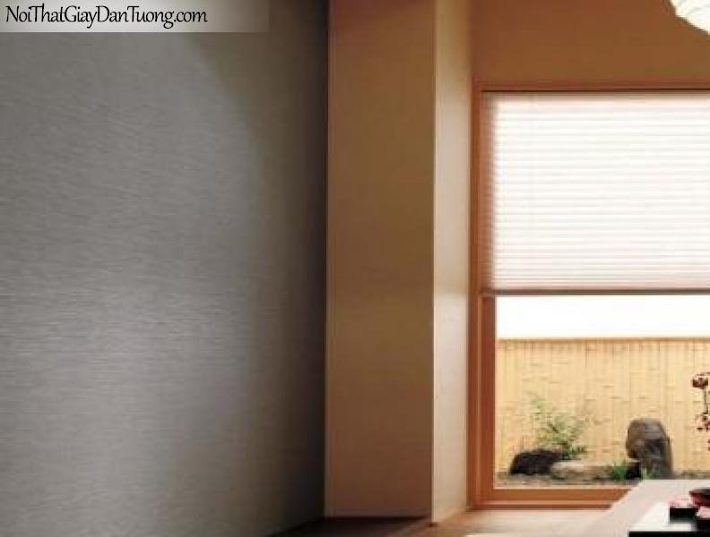 Gấy dán tường Nhật Bản Reseve 1000 RE-7456-7457-7458-7459 | Giấy dán tường cao cấp