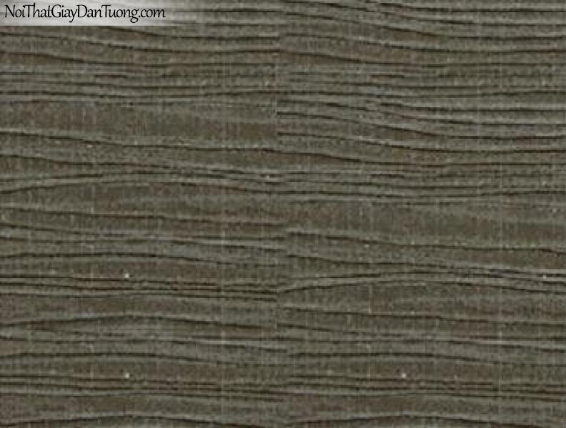 Gấy dán tường Nhật Bản Reseve 1000 RE-7459 | Giấy dán tường Đức Anh