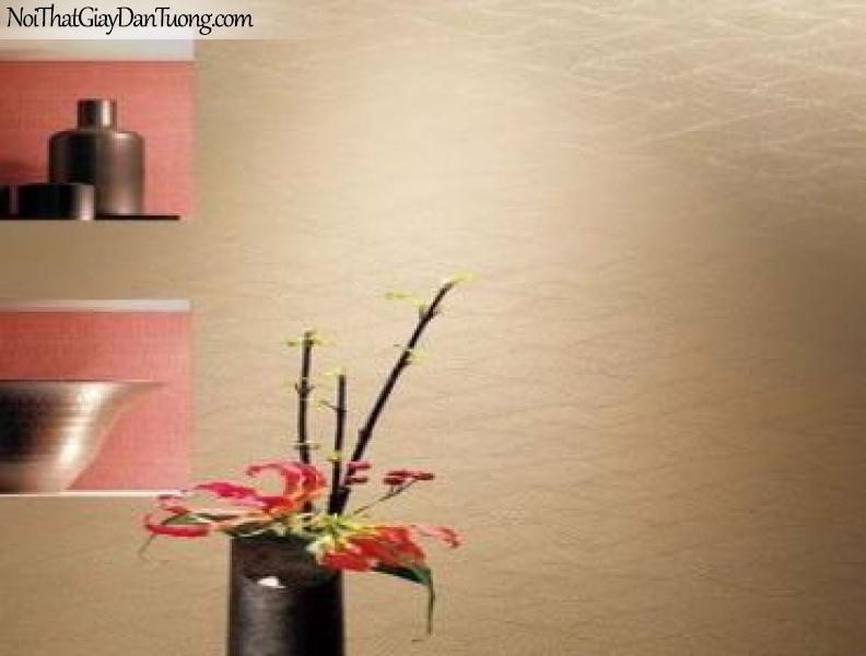 Gấy dán tường Nhật Bản Reseve 1000 RE-7483 | Giấy dán tường cao cấp