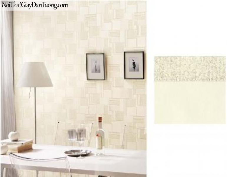 Gấy dán tường Nhật Bản Reseve 1000 RE-8024 | Mua bán giấy dán tường