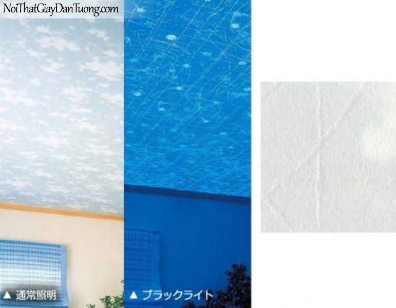 Gấy dán tường Nhật Bản Reseve 1000 RE-8141 | Mua bán giấy dán tường