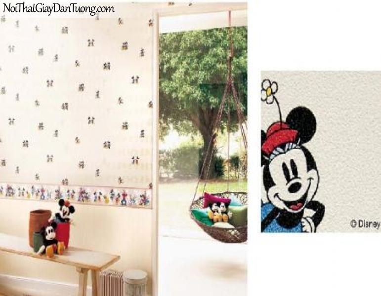 Gấy dán tường Nhật Bản Reseve 1000 RE-8157 | Mua bán giấy dán tường