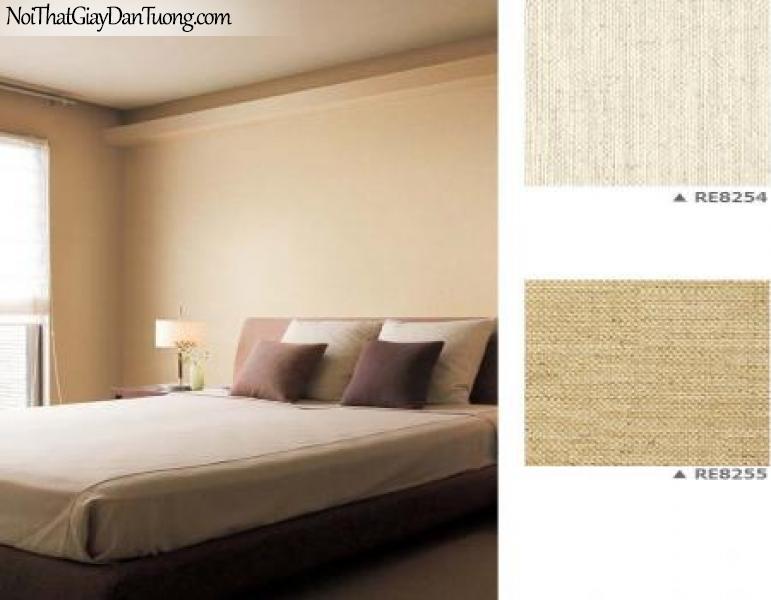 Gấy dán tường Nhật Bản Reseve 1000 RE-8254-8255 | Mua bán giấy dán tường