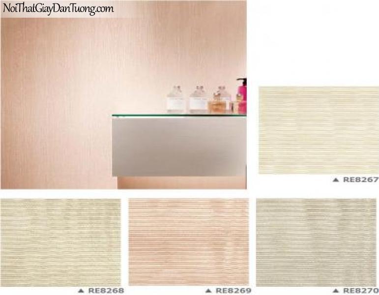 Gấy dán tường Nhật Bản Reseve 1000 RE-8267-8268-8269-8270 | Mua bán giấy dán tường