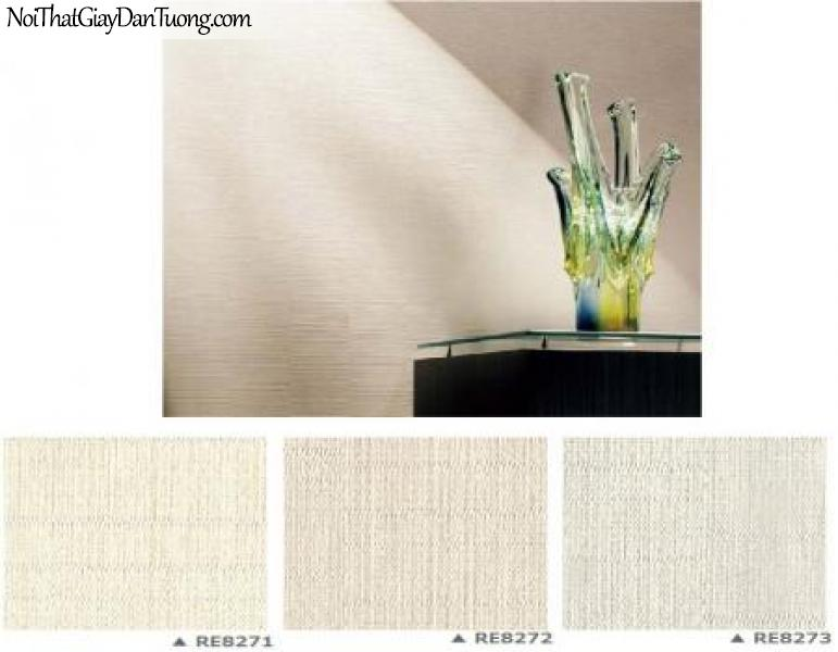 Gấy dán tường Nhật Bản Reseve 1000 RE-8271-8272-8273 | Mua bán giấy dán tường