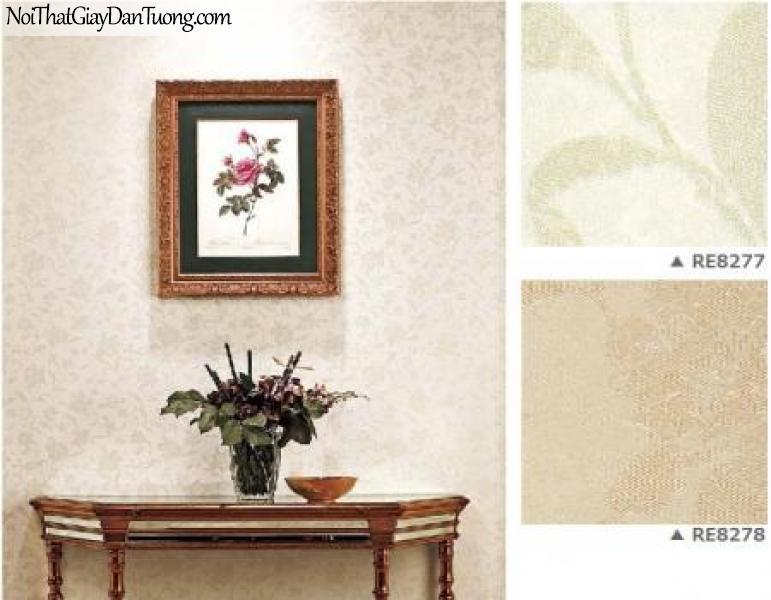 Gấy dán tường Nhật Bản Reseve 1000 RE-8277-8278 | Mua bán giấy dán tường