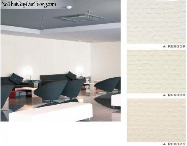 Gấy dán tường Nhật Bản Reseve 1000 RE-8319-8320-8321 | Mua bán giấy dán tường