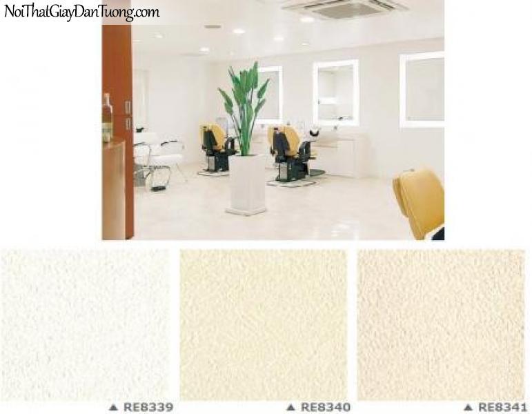 Gấy dán tường Nhật Bản Reseve 1000 RE-8339-8340-8341 | Mua bán giấy dán tường