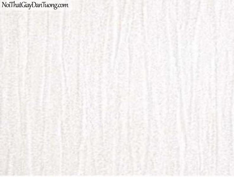 Giấy dán tường nhật bản SP 2011–2013 sp-7256 | Giấy dán tường