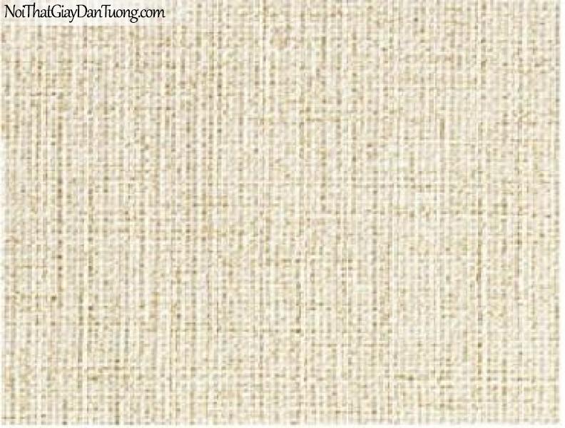 Gấy dán tường Nhật Bản Fine 1000 FE-3701 | Mẫu giấy dán tường