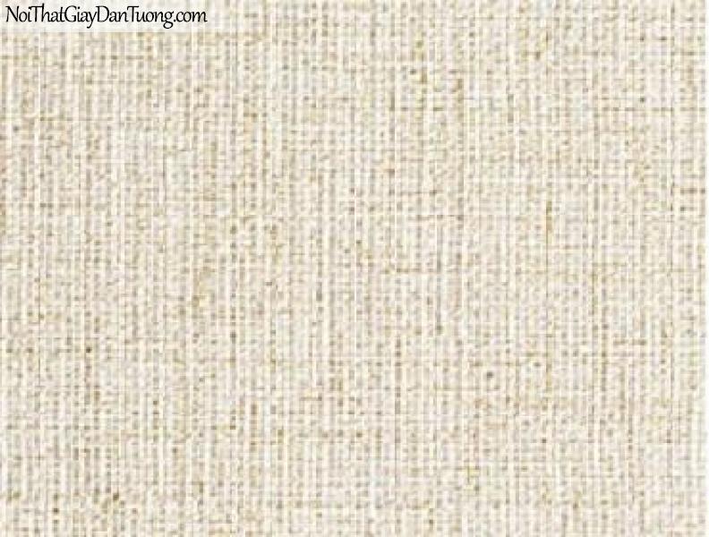 Gấy dán tường Nhật Bản Fine 1000 FE-3702 | Mẫu giấy dán tường