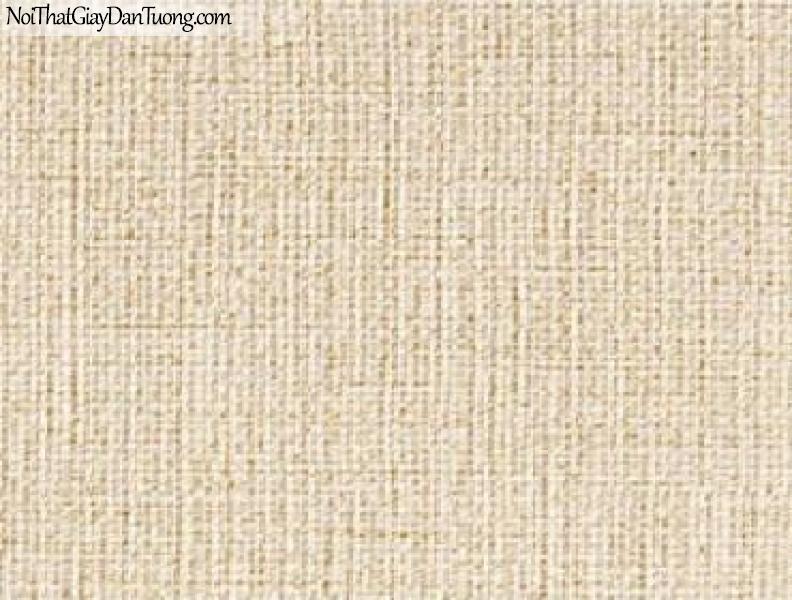 Gấy dán tường Nhật Bản Fine 1000 FE-3703   Mẫu giấy dán tường