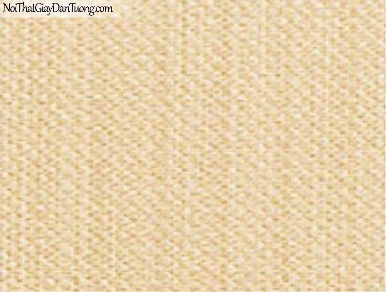 Gấy dán tường Nhật Bản Fine 1000 FE-3705 | Mẫu giấy dán tường