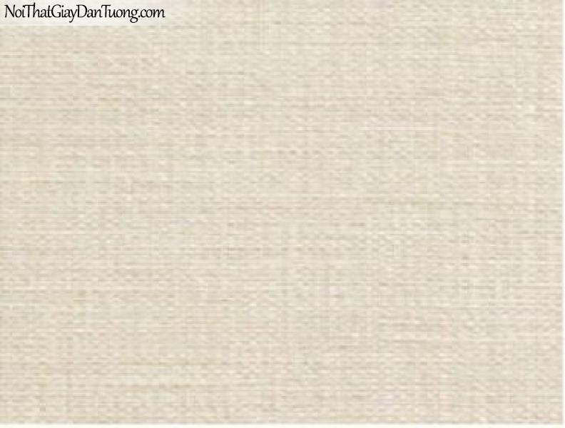 Gấy dán tường Nhật Bản Fine 1000 FE-3709 | Mẫu giấy dán tường
