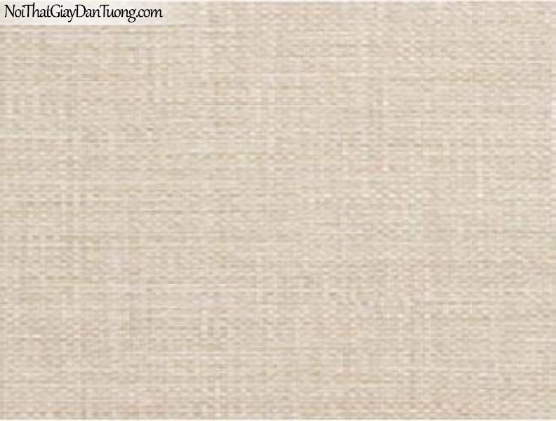 Gấy dán tường Nhật Bản Fine 1000 FE-3710 | Mẫu giấy dán tường