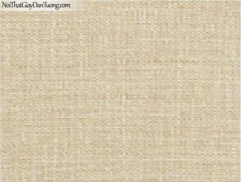 Gấy dán tường Nhật Bản Fine 1000 FE-3711 | Mẫu giấy dán tường